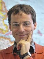 Prof. Dr. Michael Rathmann