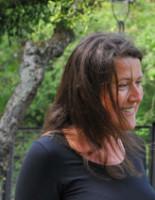 Dr. Regina Attula