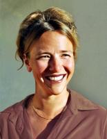 Prof. Dr. Almut-Barbara Renger