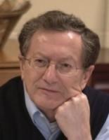 Prof. Dr. Jack M. Sasson