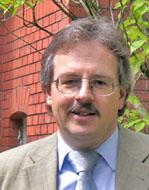 Prof. Dr. Dr. h.c. Wolfram Schier