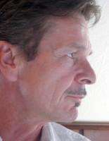 Dr. Manfred G. Schmidt