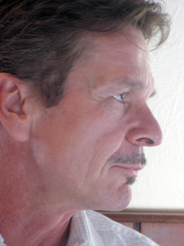 Manfred G. Schmidt