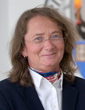 Brigitta Schütt