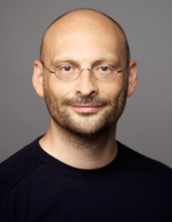 Alexander Schultheiß