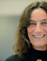 Prof. Dr. Sybille Krämer