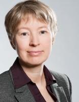 Dr. Heidemarie Eilbracht