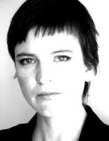 Dr. Anna Echterhölter