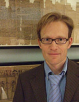 Prof. Dr. Markus Asper