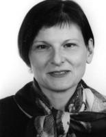 Prof. Dr. Gabriele Wesch-Klein