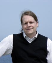 Christoph Helmig