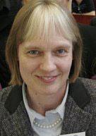Cosima Möller