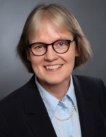 Prof. Dr. Cosima Möller