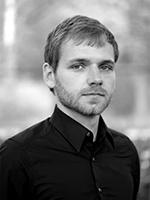 Daniel Knitter