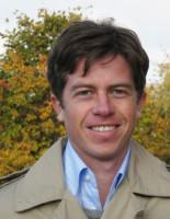 Daniel Raisbeck