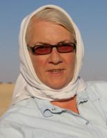 Prof. Dr.-Ing. Dorothée Sack
