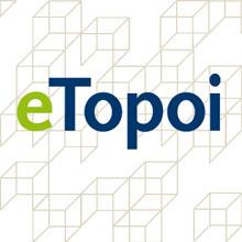 eTopoi