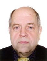 Prof. Dr. Eberhard Knobloch