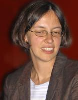 Prof. Dr. Elke Kaiser