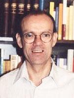 Prof. Dr. Ernst Baltrusch