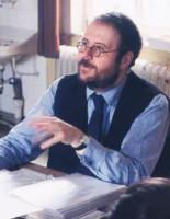 Prof. Dr. Frank Kammerzell