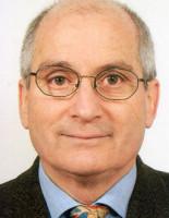 Dr. Gerwulf Schneider