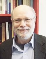 Prof. Dr. Henry Mendell