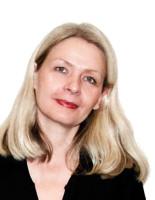 Prof. Dr. Iris Därmann