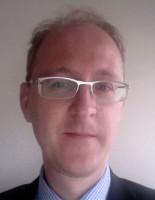 Prof. Dr. Jan Pol Opsomer