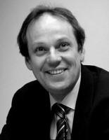Prof. Dr. Jürgen Renn