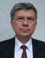 Prof. Dr. Matthias Köckert