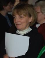Marzena Szmyt