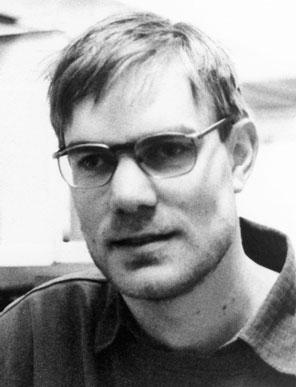 Matthias Schemmel