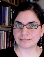 Dr. Nicole Brisch