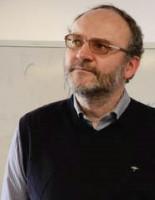 Prof. Dr. Norbert Blößner