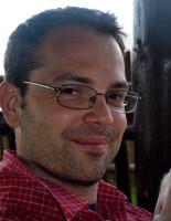 Dr. Pavel Gregoric
