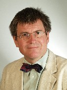 Prof. Dr. Johannes Helmrath