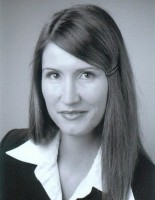 Sabine Plöger (geb. Marek)