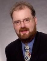 Dr. rer. nat. Frank Schlütz