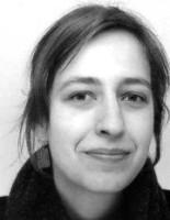 Stephanie Schabow