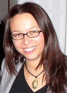 Dr. Susanna Fischer