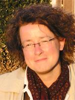Prof. Dr. Susanne Muth