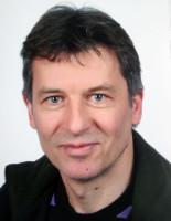 Dr. Tomas Lehmann