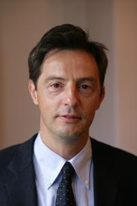 Philip van der Eijk
