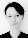 Prof. Dr. Katja Maria Vogt