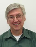 Prof. Dr. William G. Boltz