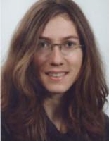 Dr. des. Nicola Zwingmann