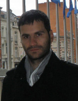 Dr. Thanasis Georgakopoulos