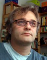 Dr. Matteo Valleriani