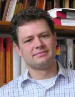 Prof. Dr. Christian Wendt